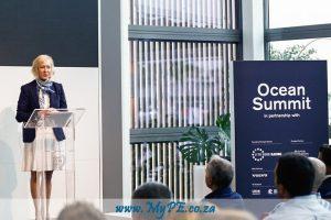 Oceans Summit