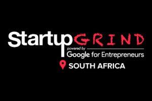 Startup Grind Port Elizabeth