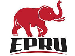 Eastern Province Rugby - Elephants