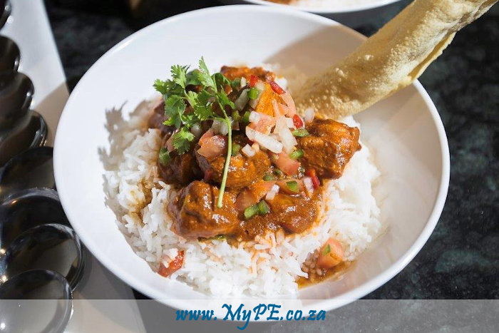 Fail-proof Chicken Tikka Masala recipe