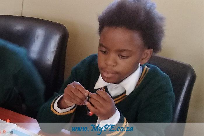 Sisipho Sixakwe