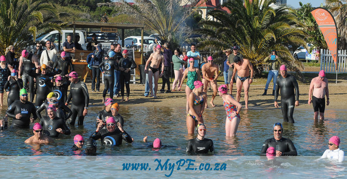 Jeffreys Bay Cold Water Classic