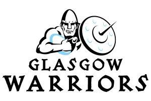 Glasgow Warriors logo