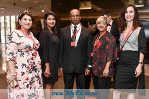 CTSA Top Employer 2019