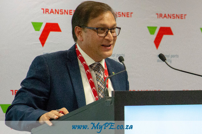 Rajesh Dana