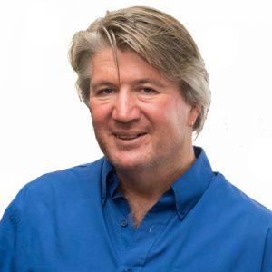 Alan Straton
