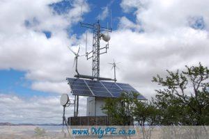 Solar Wind Straton Solar