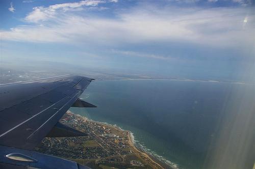 Algoa Bay