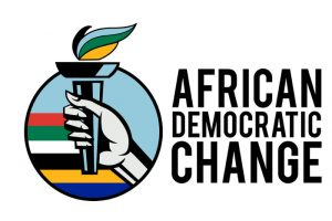 African Democratic Change - ADeC