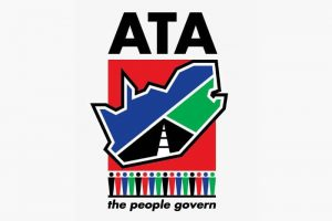 ATA - Alliance for Transformation for All