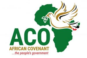 African Covenant