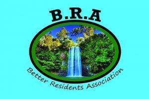 Better Residents Association