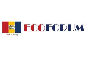 Economic Emancipation Forum - EcoForum
