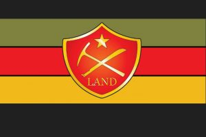 Land Party