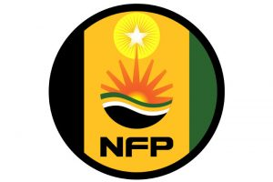 NFP National Freedom Party