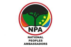 NPA - National Peoples Ambassadors
