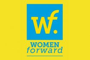 Women Forward - WF