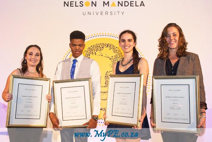 VC Award Winners 2019