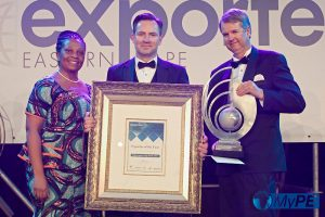 Exporter of the Year 2019