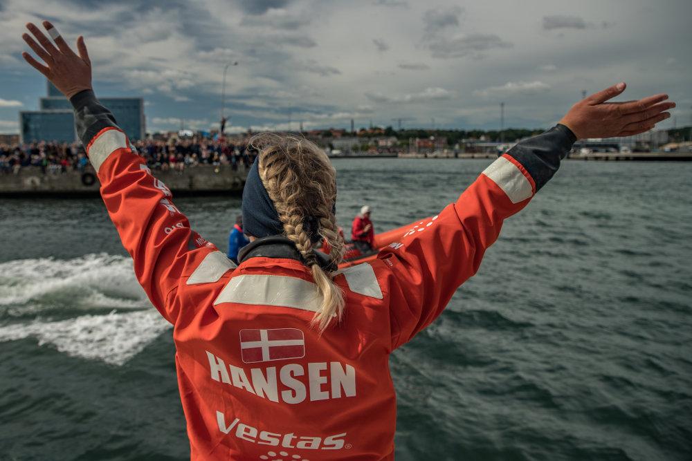 Jena Hansen