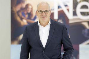 Jurgen Stackmann