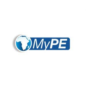 MyPE Logo