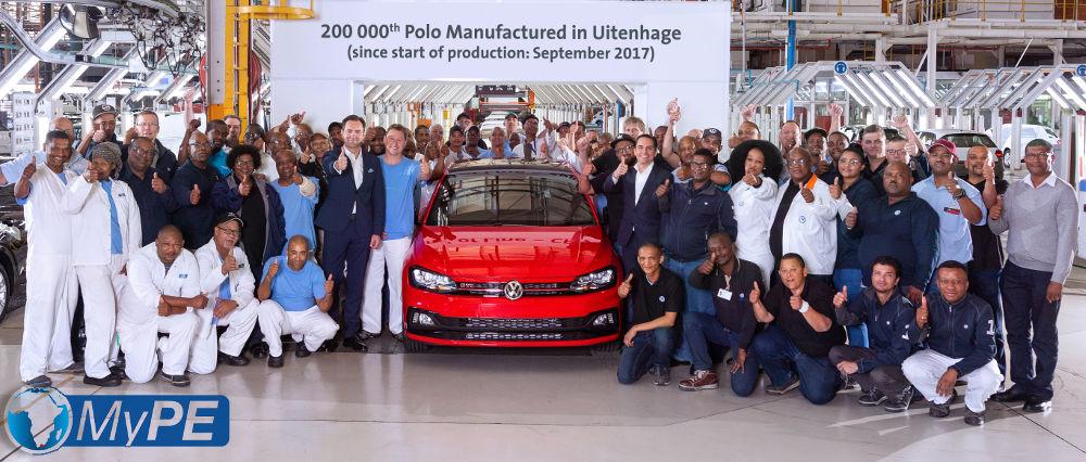 200000 Polo