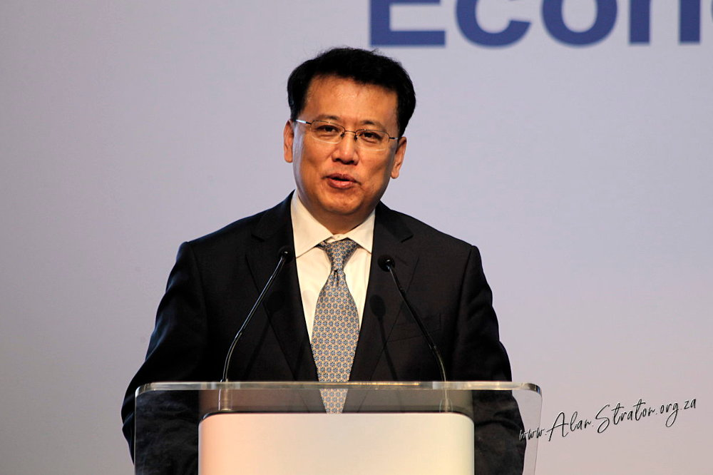 Yuan Jiajun