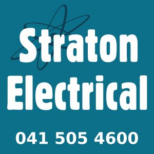 Straton Electrical