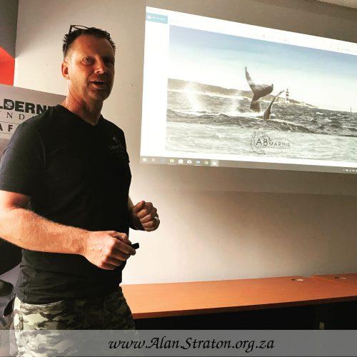 Rainer Schimpf - Wilderness Siyanzela